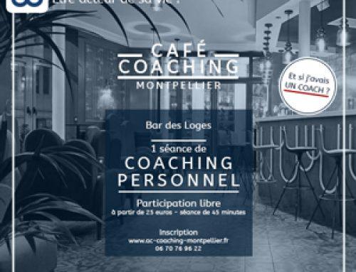 «Café Coaching»