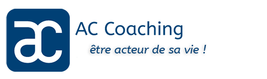 ac-coaching-montpellier Logo