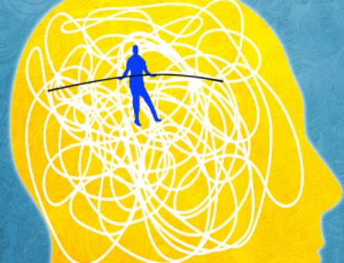 12 recommandations pour mieux gérer son stress